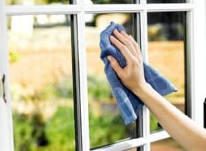 Windows Cleaning Santa Barbara