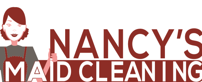 Cleaning Services Santa Barbara | House Cleaning | Nancy's Maid Service