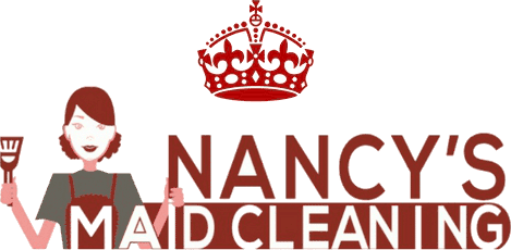 Cleaning Services Goleta House Cleaning Nancy S Maid