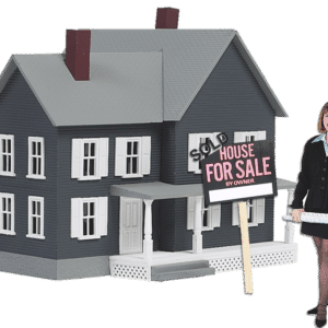 How to Sell Your Home in a Hurry
