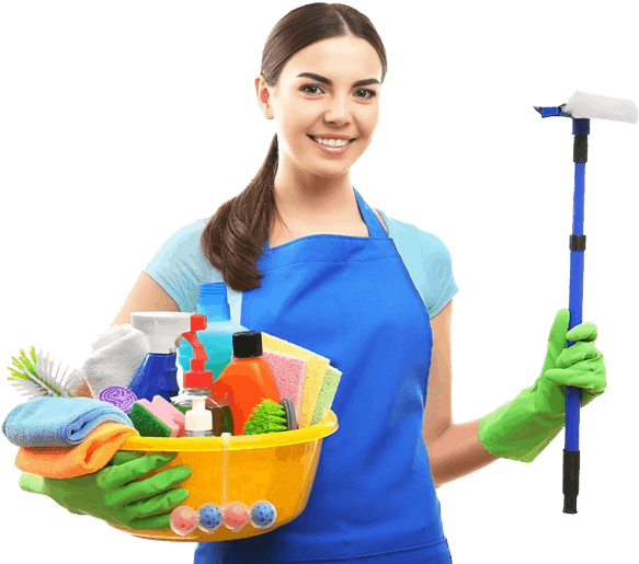 house cleaning goleta