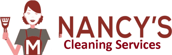 Goleta House Cleaning By Nancys