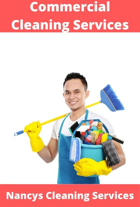 Commercial Cleaning Services (1)