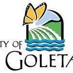 Goleta Logo